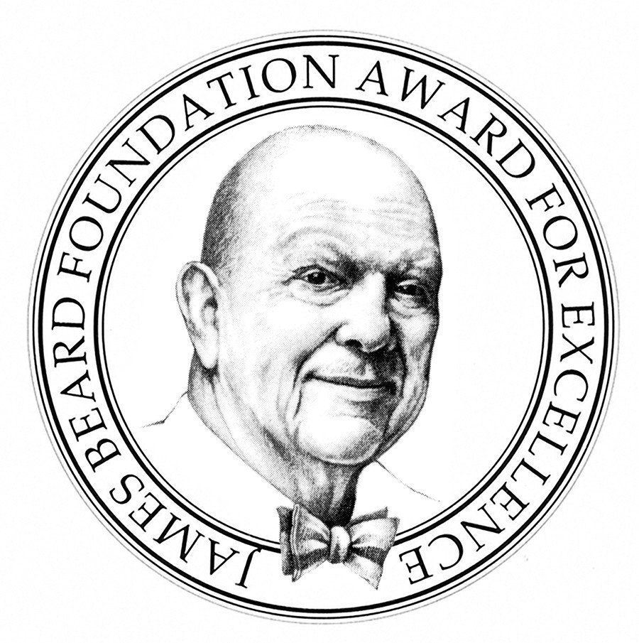 JBF high redible Hawaiian Islands James Beard Award Winneres logo-final