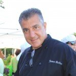 Chef James Babian: Hawai'i Grown Italian