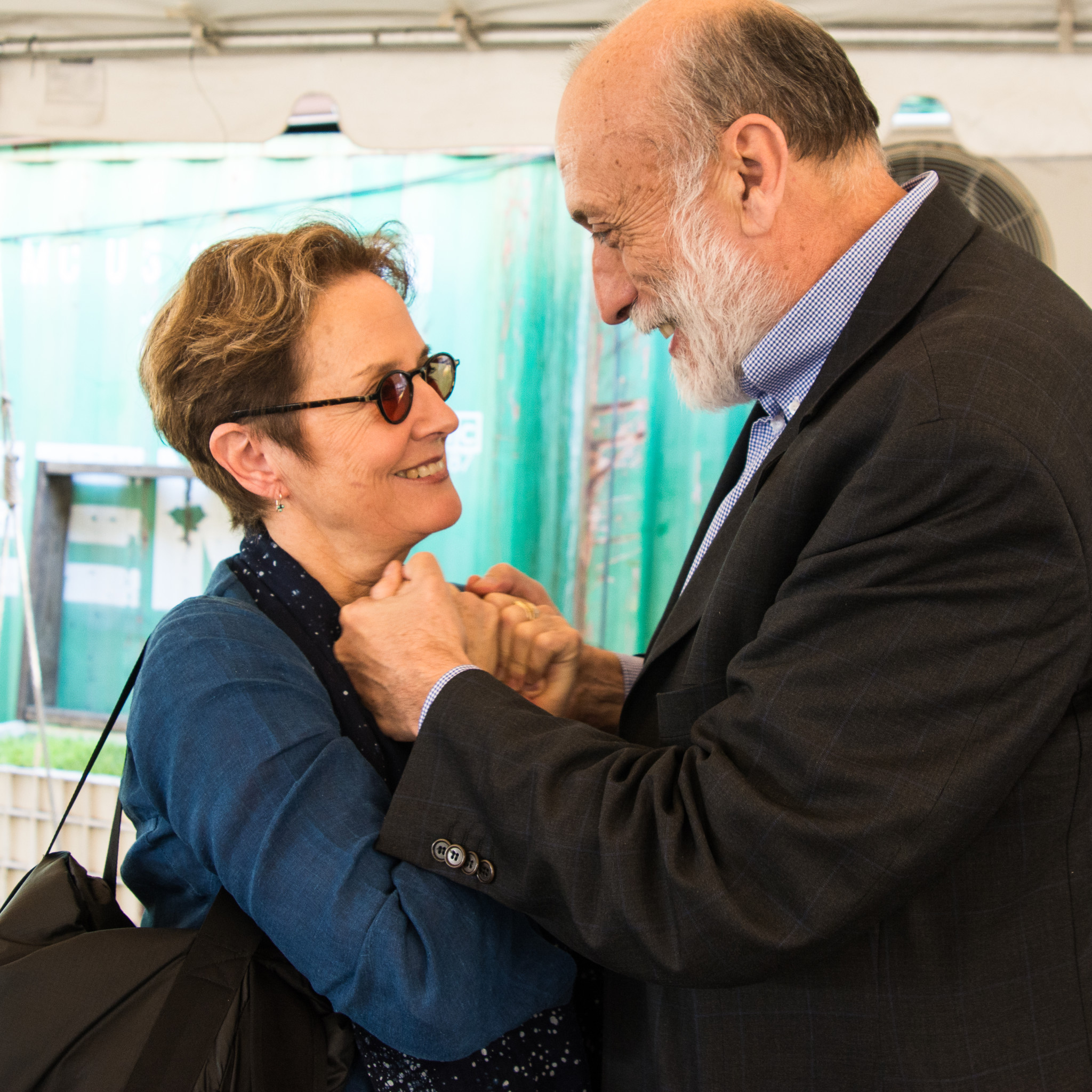 Slowfood25 Carlo Petrini+Alice Waters web AVdW-1