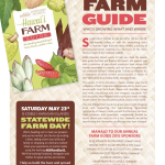 2nd Annual Hawai'i Farm Guide (2015)