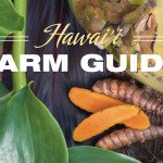 2016 Statewide Hawaii Farm Guide
