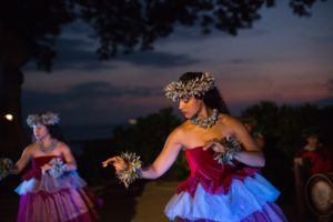 Migrations Luau Show @ Sugar Beach Events of Hawaii- Maui | Kihei | Hawaii | United States