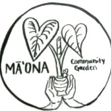 Ohana Gardening and Sustainability Event Series @ Mā'ona Community Garden | Honaunau-Napoopoo | Hawaii | United States
