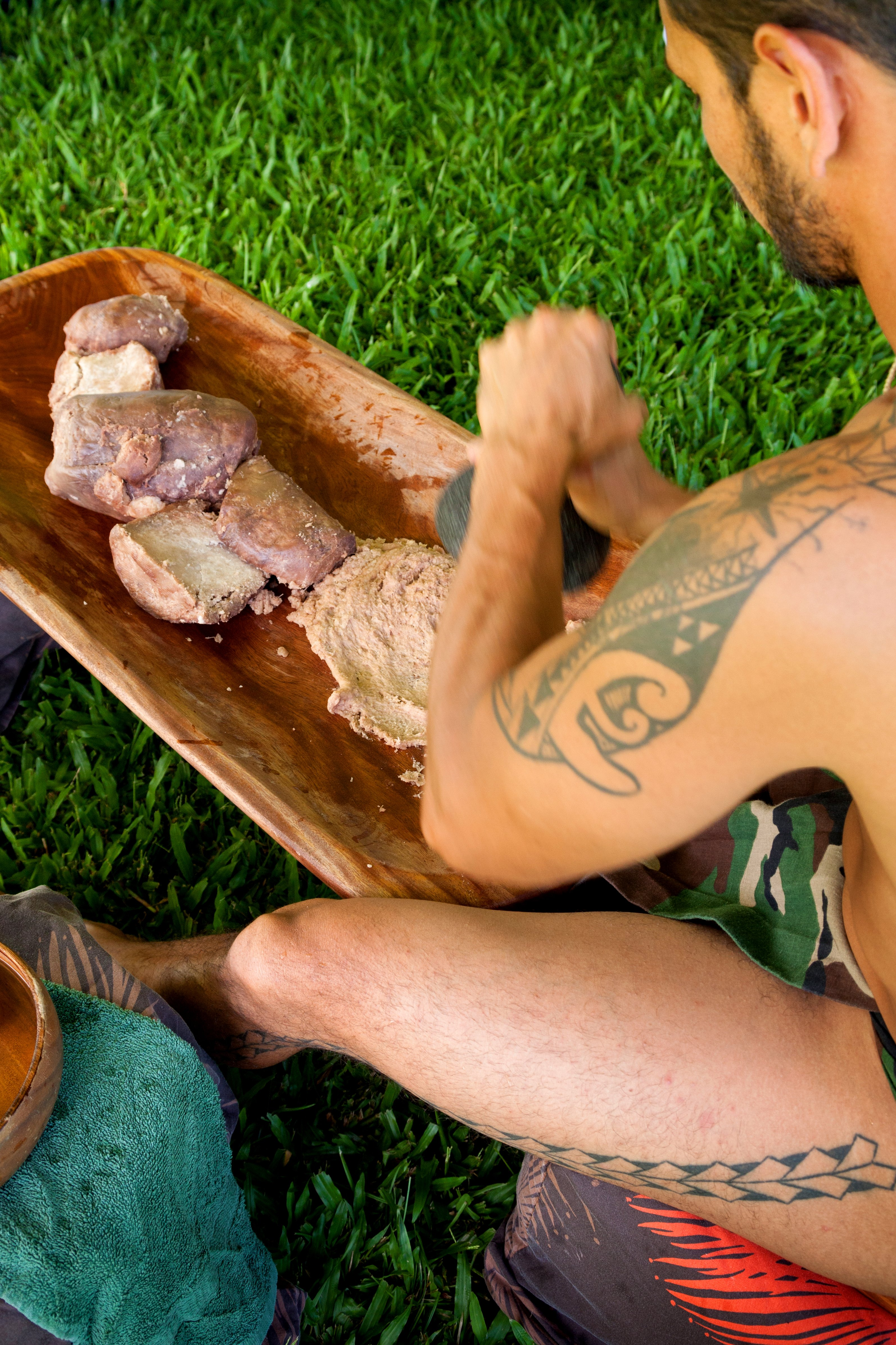 49f99499cb Community – edible Hawaiian Islands Magazine