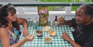 Dining6 - 1